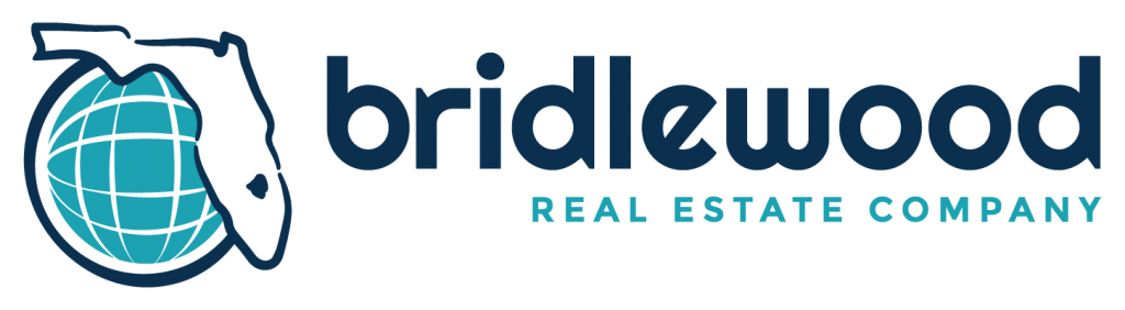 Logo of bridlewood