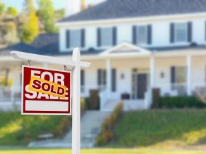 best ways to increase home value clermont