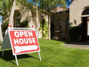 clermont preparing to sell your home