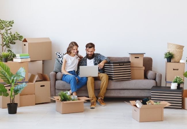 Best Moving Tips Clermont