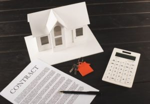 Steps to Take to Buy a House Clermont