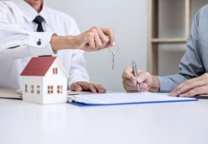 Apartment Rental Property Management Clermont