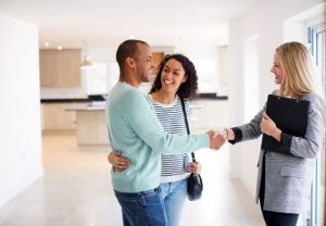 What to Look for When Buying a Home Clermont