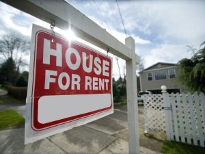 houses for rent in clermont