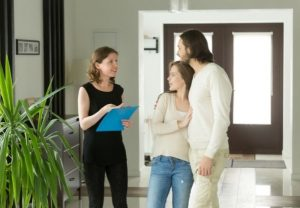 do you need a property manager florida